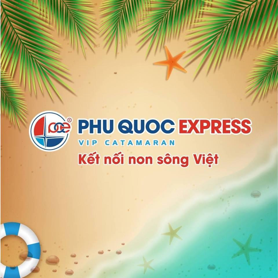 Phú Quốc Express